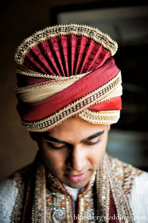 indian weddings,indian groom,traditional indian wedding dress,indian wedding dress,indian groom sherwani