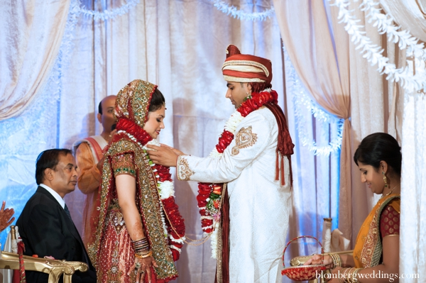 Indian wedding traditions ceremony in Dallas, Texas Indian Wedding by Greg Blomberg