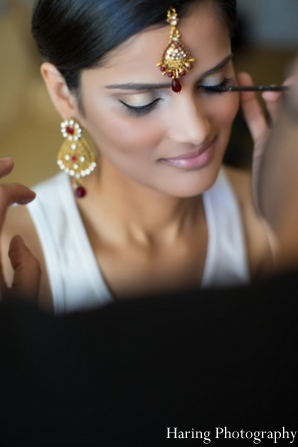 indian bridal hair and makeup,indian wedding photographer,indian weddings