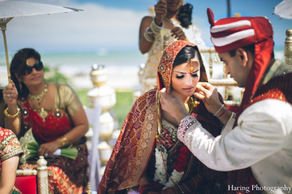 indian wedding ceremony,traditional indian wedding,haring photography,indian wedding ceremony customs and rituals