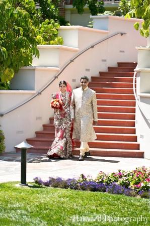 Indian wedding bride ceremony traditional