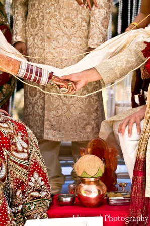 Indian wedding rituals customs traditional