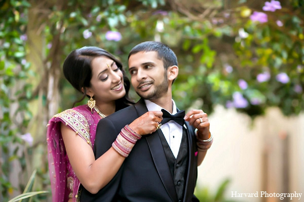 portraits,indian bride and groom,indian bride groom,photos of brides and grooms,images of brides and grooms,indian bride grooms,Harvard Photography