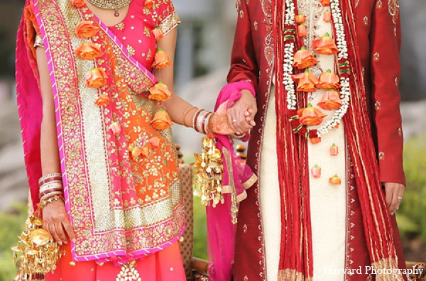 indian weddings,indian bridal fashions,indian wedding portraits,traditional indian wedding dress,traditional indian wedding,indian wedding traditions,indian wedding customs,indian wedding mandap,indian wedding photographer