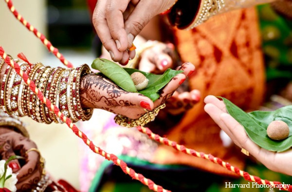 Hindu wedding traditions in Newport Beach, Cailfornia Indian Wedding by Harvard Photography