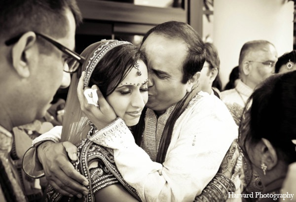Hindu wedding in Newport Beach, Cailfornia Indian Wedding by Harvard Photography