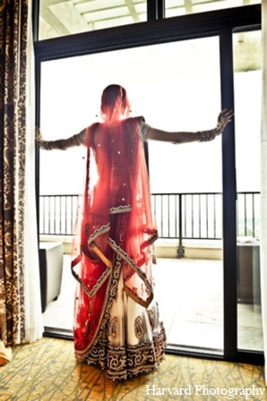 red,gold,bridal fashions,portraits,indian wedding clothing,indian wedding wear,indian wedding outfits,indian wedding outfits for brides,indian wedding clothes,indian bridal clothing,indian bridal clothes,indian bride clothes,Harvard Photography