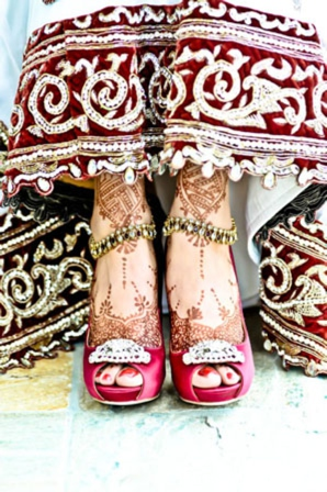 red,gold,white,bridal jewelry,Mehndi Artists,indian wedding clothing,indian wedding wear,indian wedding outfits,indian wedding outfits for brides,indian wedding clothes,indian bridal clothing,indian bridal clothes,indian bride clothes,Harvard Photography