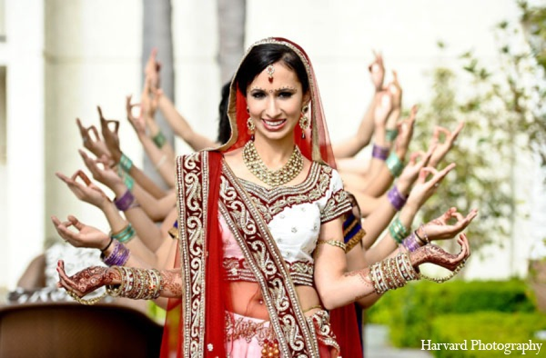 Indian wedding photo ideas in Newport Beach, Cailfornia Indian Wedding by Harvard Photography