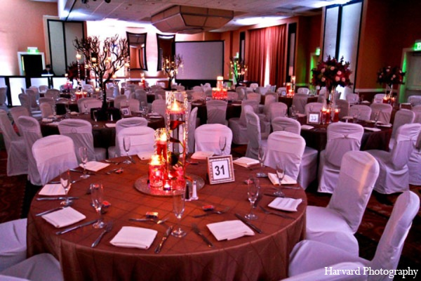 Indian wedding planner in Newport Beach, Cailfornia Indian Wedding by Harvard Photography