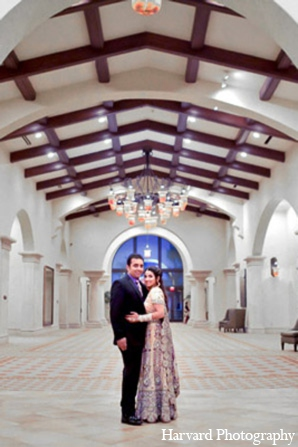 Indian wedding blog in Huntington Beach, CA Indian Wedding by Harvard Photography