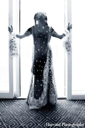 lengha,indian wedding clothing,bridal lengha,indian wedding wear,wedding lengha,lengha saree,indian wedding clothes,indian bridal clothing,indian bridal clothes,indian bride clothes,Harvard Photography
