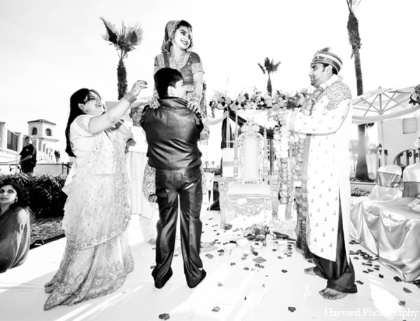 ceremony,traditional indian wedding,indian wedding traditions,Harvard Photography