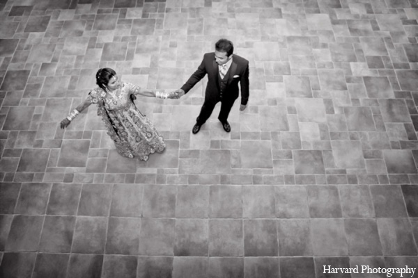 Indian wedding harvard photography in Huntington Beach, CA Indian Wedding by Harvard Photography