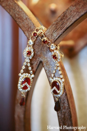 red,gold,cream,indian wedding jewelry,indian wedding makeup,indian bridal makeup,indian bridal jewelry,indian bridal hair and makeup,indian bride makeup,indian bridal hair accessories,bridal accessories,indian bride jewelry,Harvard Photography,indian bridal hair makeup