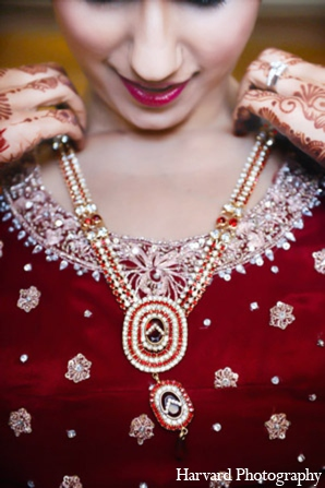 red,gold,indian wedding jewelry,indian wedding makeup,indian bridal makeup,indian bridal jewelry,indian bridal hair and makeup,indian bride makeup,indian bridal hair accessories,bridal accessories,indian bride jewelry,Harvard Photography,indian bridal hair makeup