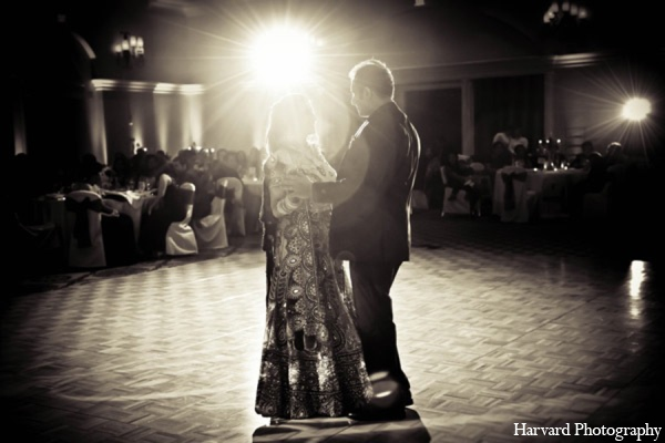 Indian wedding photography in Huntington Beach, CA Indian Wedding by Harvard Photography