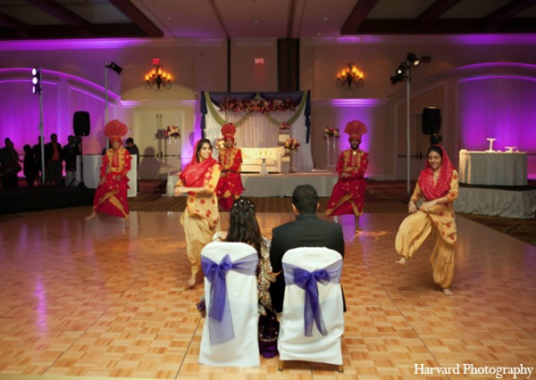 red,purple,gold,white,Bollywood Performers & Instructors,Floral & Decor,ideas for indian wedding reception,indian wedding decoration ideas,indian wedding ideas,Harvard Photography