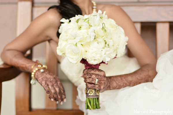 Featured Indian Weddings,bridal fashions,bridal jewelry,Photography,bridal bouquet,traditional indian wedding,indian wedding traditions,Harvard Photography