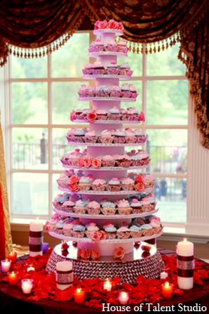 cakes and treats,Photography,House of Talent Studio,traditional pakistani wedding,pakistani wedding traditions