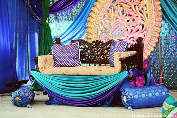 Floral & Decor,Photography,House of Talent Studio,traditional pakistani wedding,pakistani wedding traditions