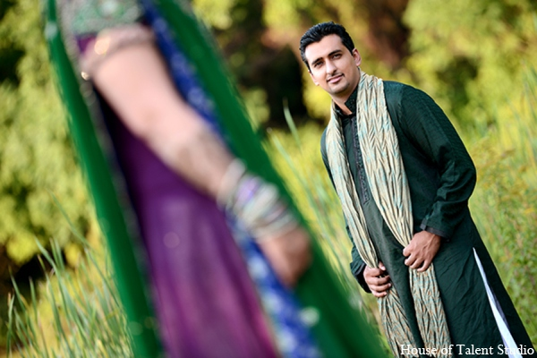 Pakistani wedding pictures in Central Valley, New York Pakistani Wedding by House of Talent Studio