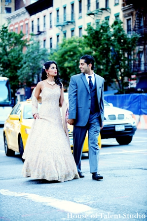 Indian-wedding-bride-groom-new-york-portrait
