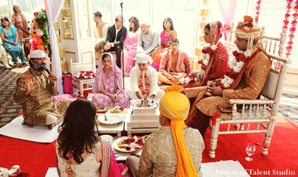 Indian-wedding-ceremony-tradtional-rituals