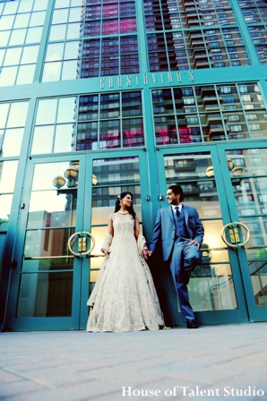Indian-wedding-city-new-york-portrait