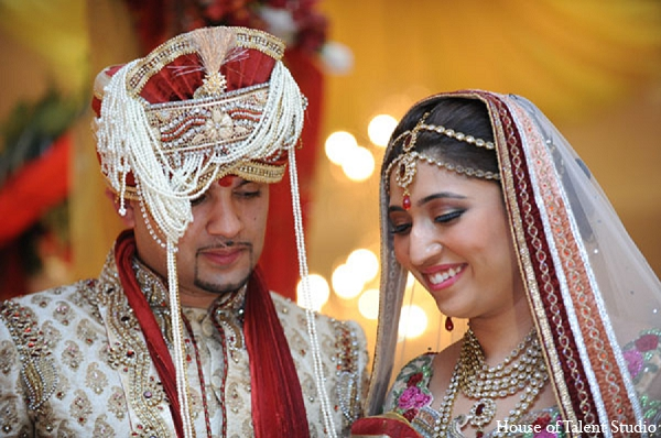 ceremony,House of Talent Studio,traditional indian wedding dress,traditional indian wedding,indian wedding traditions,indian wedding traditions and customs,traditional hindu wedding,indian wedding tradition,indian wedding mandap