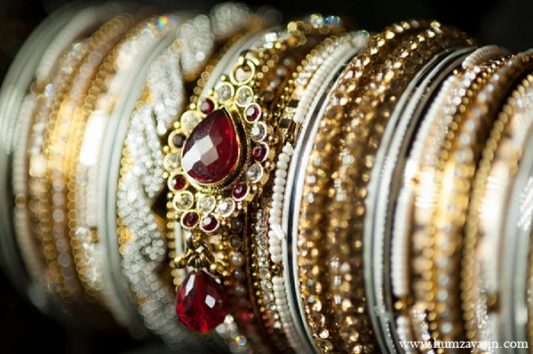 indian weddings,gold indian wedding jewelry,indian bridal jewelry,indian wedding jewelry,bridal indian jewelry,indian wedding jewelry sets