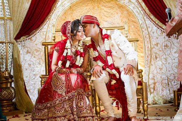 indian wedding ceremony,traditional indian wedding dress,traditional indian wedding,indian wedding traditions,indian wedding customs,indian wedding mandap,indian weddings