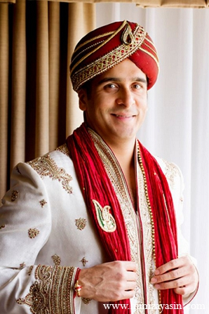 indian weddings,indian wedding portraits,indian groom,indian groom fashion,indian wedding outfits