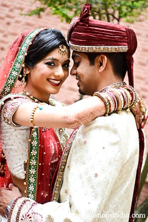 indian weddings,indian wedding portraits,indian bride