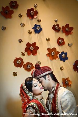 indian wedding portraits,indian wedding photography,south indian wedding photography,indian wedding photo,indian wedding ideas,indian wedding pictures,indian weddings