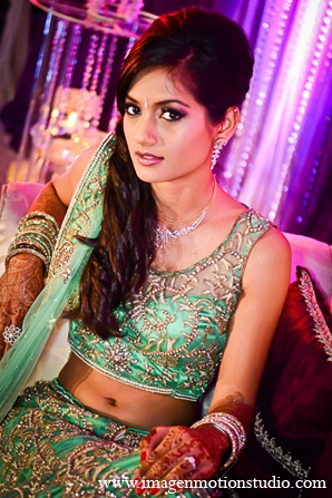 indian weddings,indian bridal fashions,indian bridal hair and makeup,indian wedding lengha,indian bridal lengha,indian bride hairstyles,south indian bride hairstyles,indian wedding lehenga,indian wedding lehenga choli