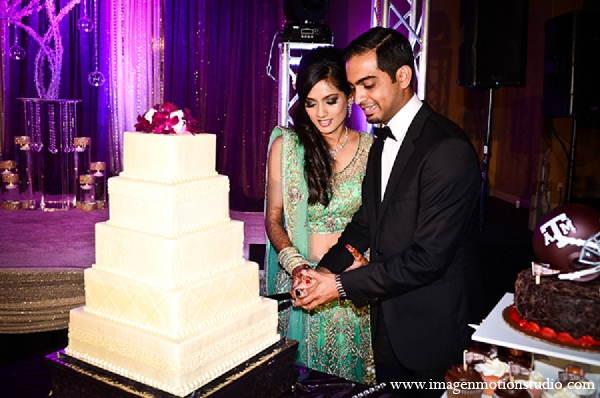 indian wedding cakes,indian bride,indian weddings