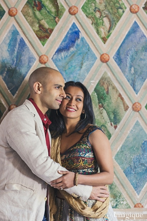 Photography,engagement,indian bride and groom,indian bride groom,photos of brides and grooms,images of brides and grooms,indian bride grooms,Imagique