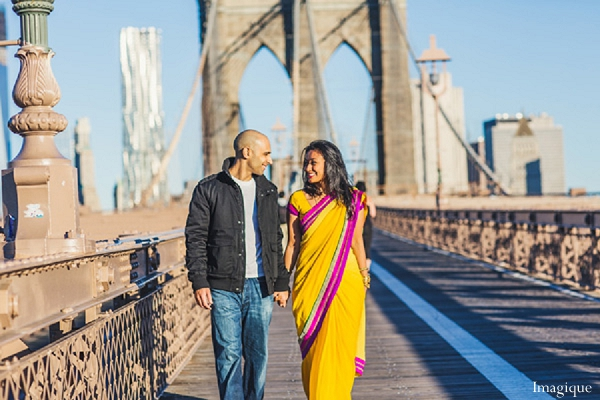 Photography,engagement,bridal sari,indian sari,wedding sari,Imagique