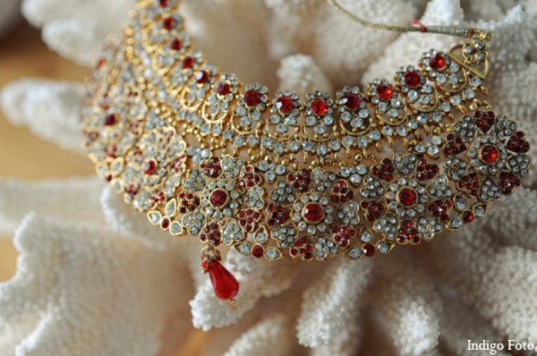 indian weddings,gold indian wedding jewelry,indian wedding jewelry,indian bridal jewelry
