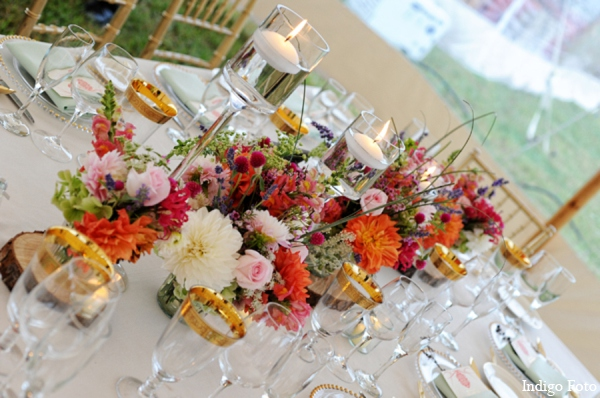 indian weddings,indian wedding floral and decor,outdoor indian wedding decor,indian wedding decorations,indian wedding planner