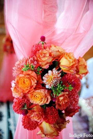 indian weddings,indian wedding floral and decor,traditional indian wedding,indian wedding traditions