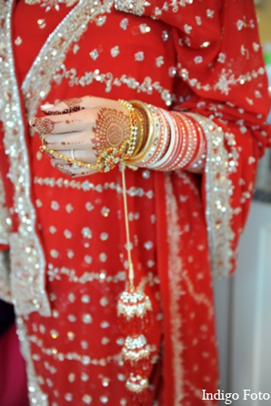 indian weddings,gold indian wedding jewelry,traditional indian wedding,indian wedding traditions
