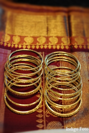 red,gold indian wedding jewelry,indian bridal jewelry,indian wedding jewelry,indigo foto