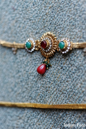 Indian wedding jewelry sets in Pearl River, NY Indian Fusion Wedding by Indigo Foto