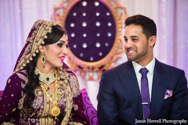 dark purple,purple,gold,maroon,white,portraits,indian wedding photography,indian bride and groom,south indian wedding photography,indian bride groom,photos of brides and grooms,images of brides and grooms,indian bride grooms,Jamie Howell Photography