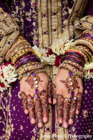 gold,maroon,white,ted,bridal jewelry,Mehndi Artists,Photography,ceremony,indian wedding jewelry,indian bridal jewelry,indian bridal hair accessories,bridal accessories,indian bride jewelry,wedding jewelry indian bride,bridal mehndi,Jamie Howell Photography