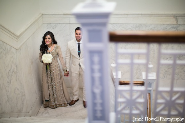 Indian wedding ideas in Atlanta, Georgia Indian Wedding by Jamie Howell Photography