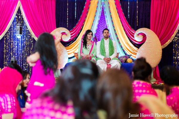 Indian wedding mehndi in Atlanta, Georgia Indian Wedding by Jamie Howell Photography