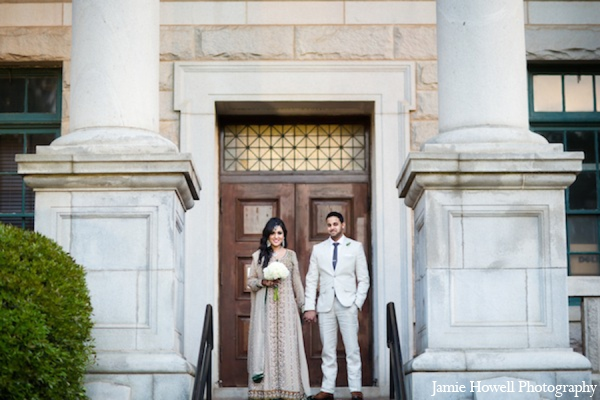 Indian wedding photographer in Atlanta, Georgia Indian Wedding by Jamie Howell Photography